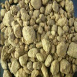 Rapeseed Meal, Rapeseed, canola meal, soybean meal, animal feed