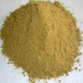 Defatted Soya Flakes / Grits (Mpdi)