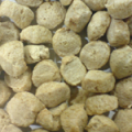 Textured Protien Soyabean Chunks